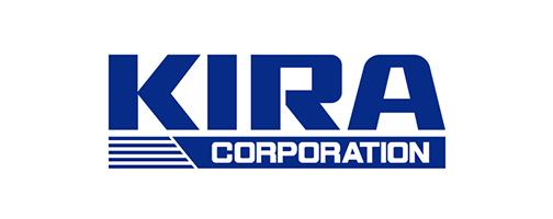 株式会社キラ・コーポレーション